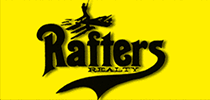 Rafters Realty Wisconsin Dells, WI