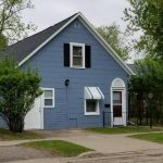 521 Illinois Ave. - Wisconsin Dells