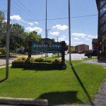 1137 River Road, Wisconsin Dells